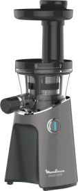 ZU550A Power juicer
