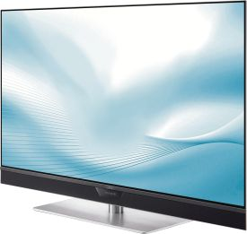 Topas 55TX99 OLED twin R
