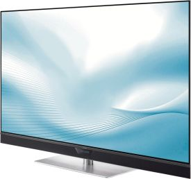 Topas 65TX99 OLED twin R