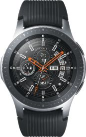 Galaxy Watch 46mm LTE R805