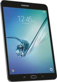 Galaxy Tab S2 8.0 WiFi 32GB (SM-T713)