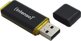 High Speed Line 64GB USB 3.1