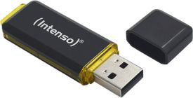 High Speed Line 128GB USB 3.1