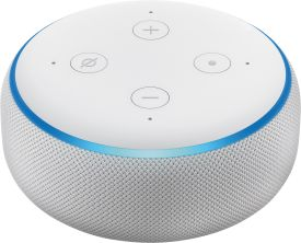 Echo Dot (3. Gen.)