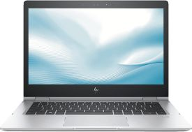 EliteBook x360 1030 G2 inkl. Active Pen