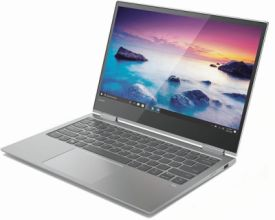 Yoga 730-13IKB 81CT-005N