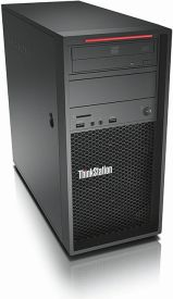 ThinkStation P520c 30BX-003U
