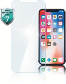 183453 GLASS SCREEN PROTECT iPhone Xs