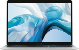 "MacBook Air 13"" 1.6GHz i5/128GB MREA2D/A"