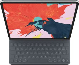 "Smart Keyboard iPad Pro 12.9"" (3rd Generation) Deutsch"