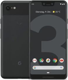 Pixel 3 XL 64GB