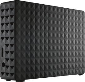 Expansion Desktop 8TB