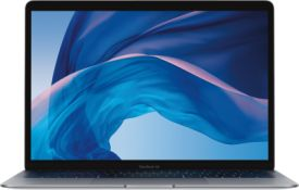 "MacBook Air 13"" CTO 1.6GHz i5/512GB"