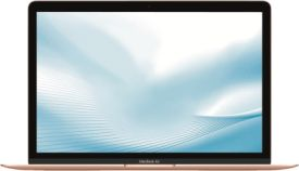 "MacBook Air 13"" 1.6GHz i5/128GB MREE2SM/A"