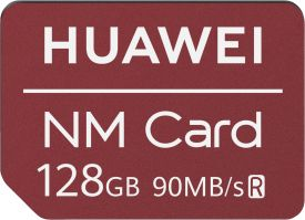 NM Card 128GB