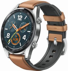 Watch GT Smartwatch