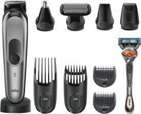 MGK 7021 Multigrooming Kit