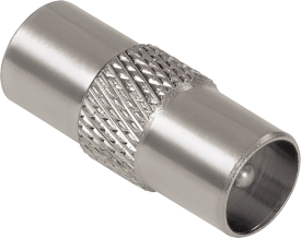 43490 ADAPTER STECK/STECK