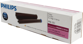 PFA 351 Inkfolie Magic 5