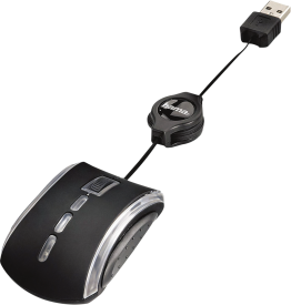 52433 M530 OPTICAL MOUSE