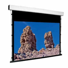 WS-S GrandCinema 4:3 183x137cm HomeVision BE/BL