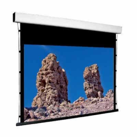 WS-S GrandCinema 16:9 203x114cm HomeVision BE/BL