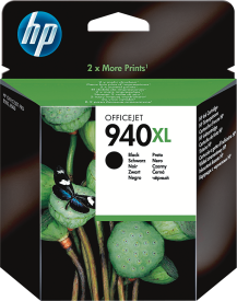 C4906AE HP 940XL Officejet Inkjet