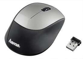 53854 M2150 WL OPT.MOUSE