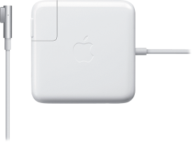 45W MagSafe Power Adapter (Netzteil) für MacBook Air
