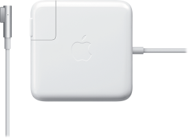 MagSafe Power Adapter 85W MacBook Pro