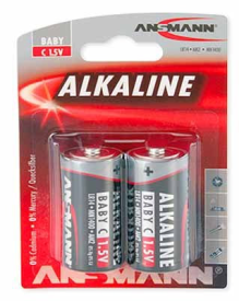 Alkaline red C