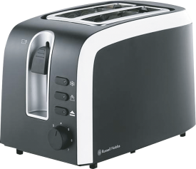 MONO Collection Toaster