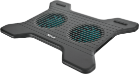 Xstream Breeze Notebook Cooling Stand