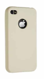 PROTECTOR Solid Case für Apple iPhone 4/ 4S