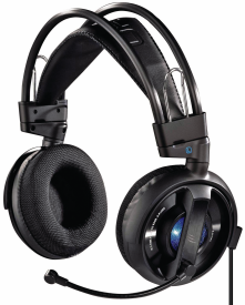 113701 Gaming-Headset uRage xPlode Evo