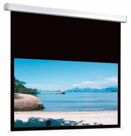 WS-P-ProCinema-Rollo 16:9 190x107cm HighContrast BE/B1,1Gain