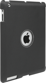 VuComplete Back Cover for iPad3