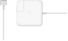 85W MagSafe 2 Power Adapter (MacBook Pro mit Retina)