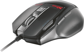 GXT 25 Gaming Mouse