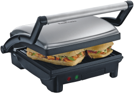Cook Home 3 in 1 Grill