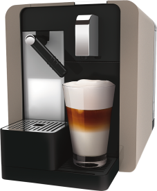 Caffé Latte AT