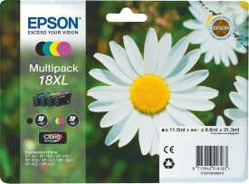18XL Multipack T1816
