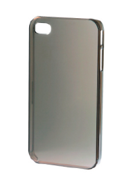 115336 Cover Crystal iPhone 5