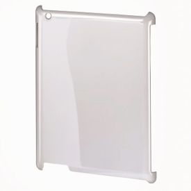 107996 Cover iPad Mini