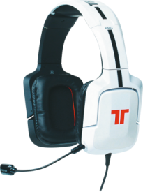 Tritton Pro+ 5.1 Surround Headset for PS3, Xbox 360 and PC
