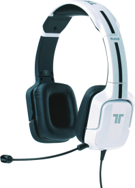 Tritton Kunai Stereo Gaming Headset PS3 & PS Vita