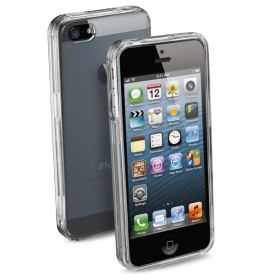 INVISIBLECIPHONE5