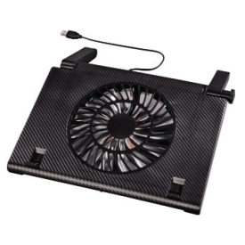 54116 NOTEBOOK COOLER