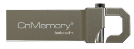 Latch 2.0 USB-Stick 32GB