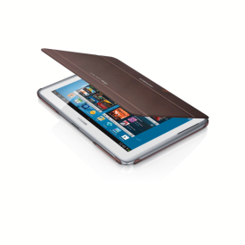Galaxy Note 10.1 Diary Case